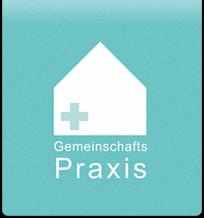 Logo Hausarzt Gemeinschaftspraxis in Karlsruhe-Durlach