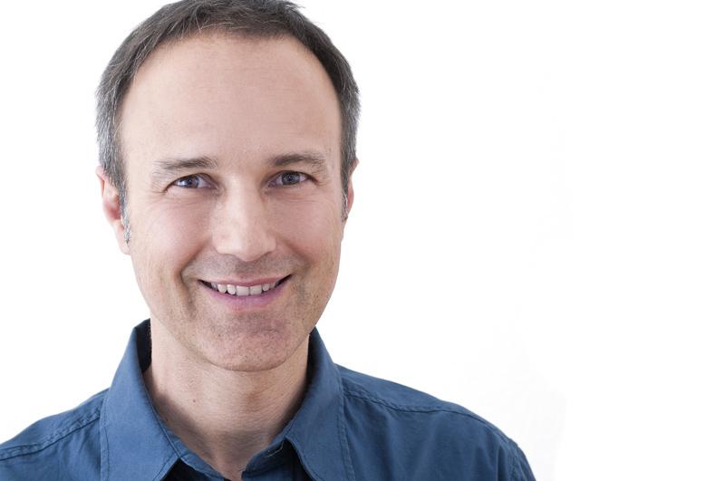 Portrait Dr. med. Pietz