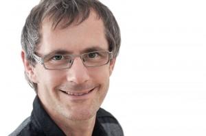 Portrait Dr. med. Schneidemann